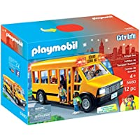 PLAYMOBIL® School Bus