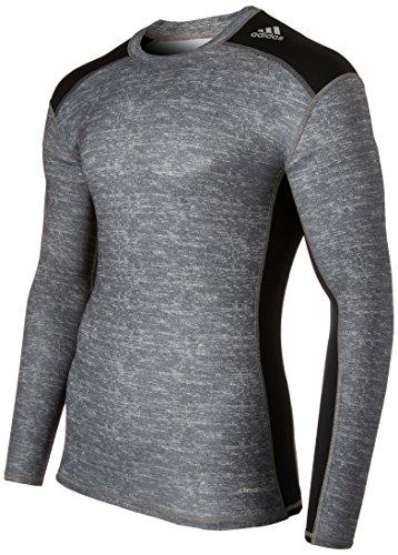adidas-mens-techfit-base-layer-long-sleeve