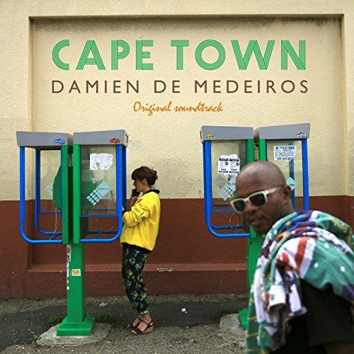 Cape Town (Original Motion Pic...