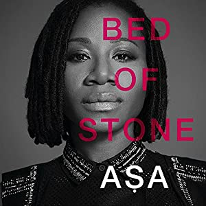 "Afficher ""Bed of Stone"""