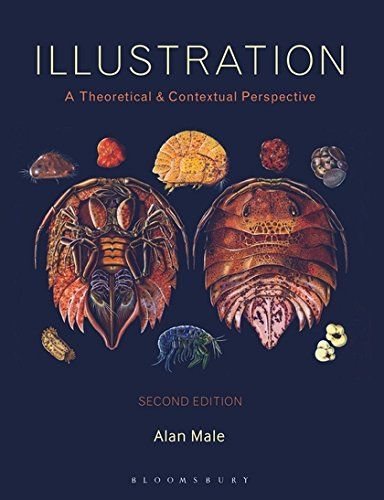Illustration: A Theoretical and Contextual Perspective (Required Reading Range)