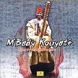 Soutoukoun: Kora Music From Guinea