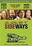 Sideways (Widescreen Edition) by Fox Searchlight