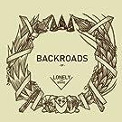 Backroads [12