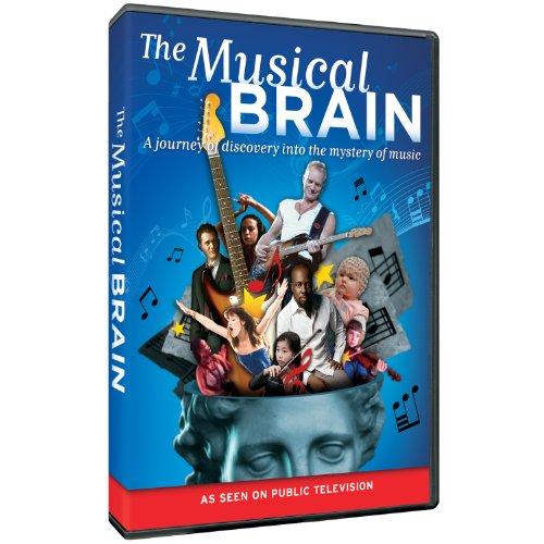 Musical Brain