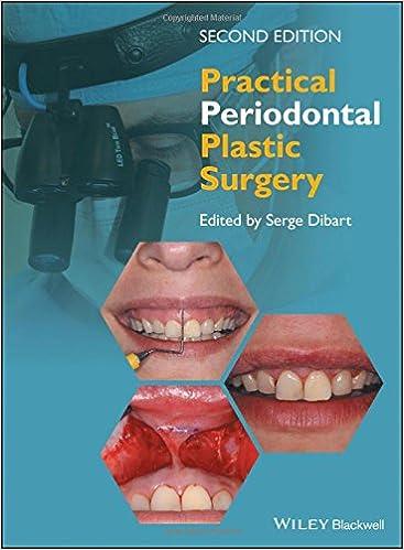Practical Periodontal Plastic Surgery Mobi Download Book
