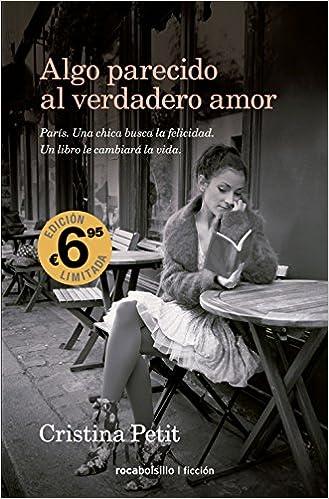 Algo parecido al verdadero amor, Cristina Petit 51fTOc0rltL._SX327_BO1,204,203,200_
