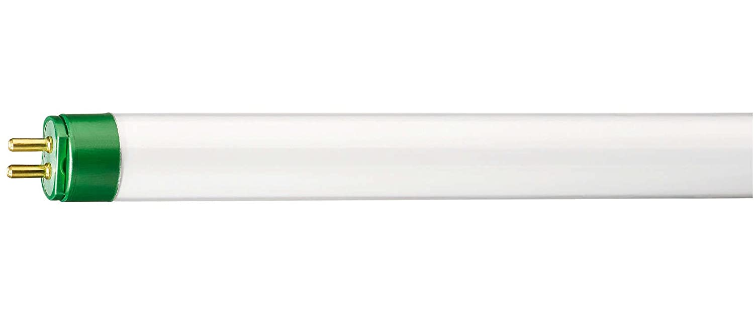 Philips Master TL5 HE Eco 31.7 W G5 A + Warm White Fluorescent Lamp