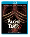 Alone in the Dark 2 - Uncut