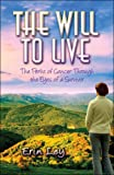 The Will to Live, Erin Ley, 1424182298