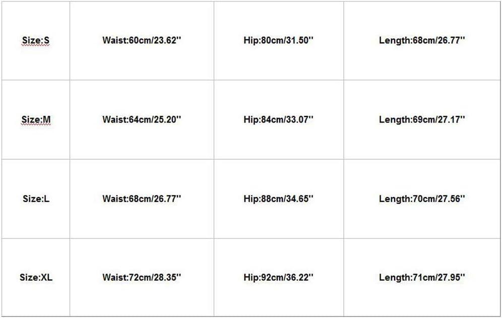 Yoga Taille Haute pour Femmes Exercice de Compression Running Shorts de v/élo de contr/ôle du Ventre avec Poches lat/érales Femmes Yoga Shorts Taille Haute Fitness Shorts Cyclisme Courir Slim Shapewear