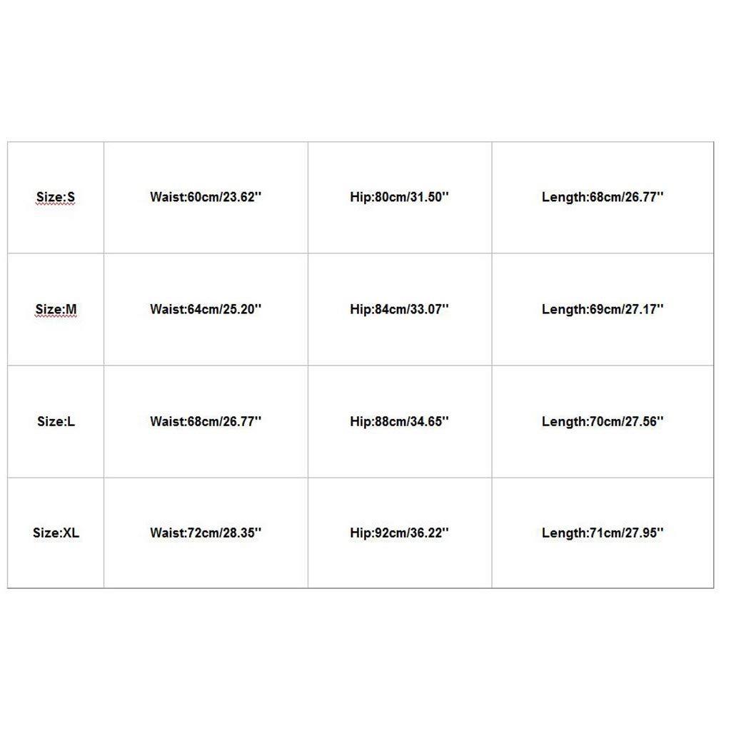 catmoew High Waist Leggings Damen Sport Fitness Schnell trocknend Yoga Shorts/Leggings 3/4 / Yogahose Lange Blickdicht Leggings Yoga Hose Sporthose Leggins Fitnesshose mit Taschen (S, 7#Marine)