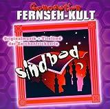 Generat.fernseh-kult Sindbad by Sindbad (2004-03-01)