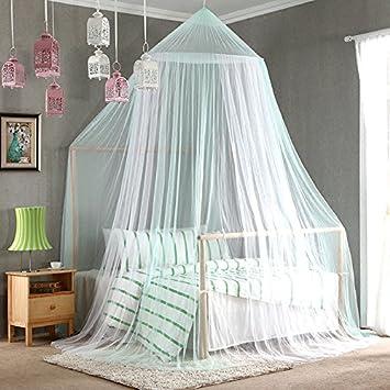 Hervorragend Moskitonetz Für Twin,Vollständige,Queen Size Bett,Großes Moskitonetz  Vorhänge,