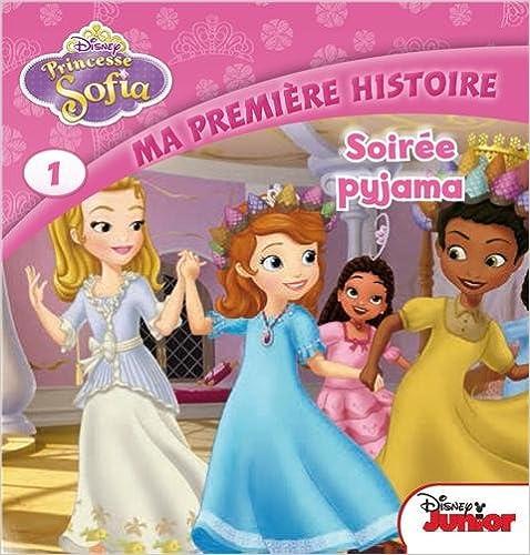 H ros disney ebooks site de t l chargement - Telecharger princesse sofia ...