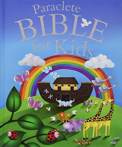 paraclete-bible-for-kids
