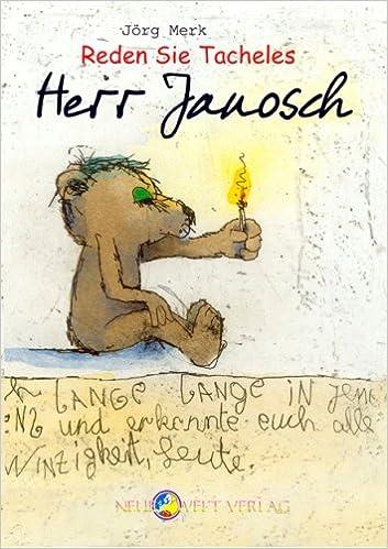 Janosch Zitate Zitate Janosch 2019 08 30
