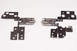 FMB-I Compatible with 925202-001 Replacement for Hp Hinges Kit 15M-BP111DX