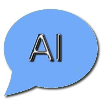 Chatty Bot - Free Chat Bot
