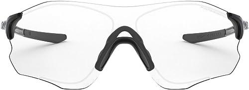 OAKLEY Evzero Path OO9308 Gafas de sol para Unisex