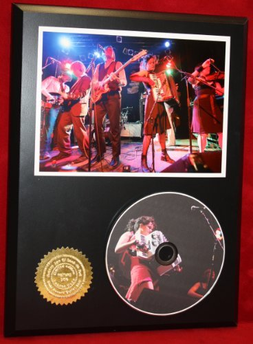 arcade-fire-limited-edition-picture-disc-cd-rare-collectible-music-display