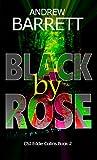 Black by Rose (CSI Eddie Collins Book 2)
