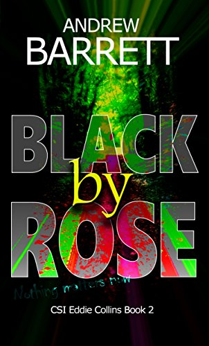 Black by Rose