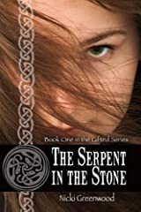 The Serpent in the Stone (The Gifted Series)
