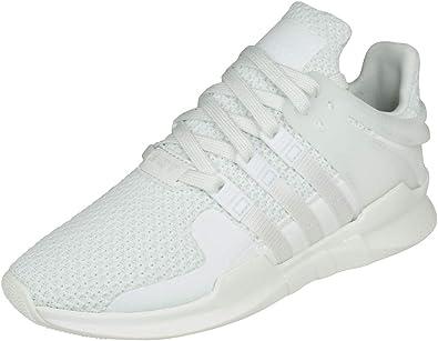 adidas Originals EQT Support Adv Womens Sneakers/Shoes