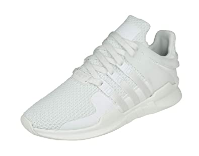WDamen Support Equipment SneakerWhite Originals Adidas Adv 34jAR5L