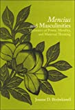 Mencius and Masculinities, Joanne D. Birdwhistell, 0791470296