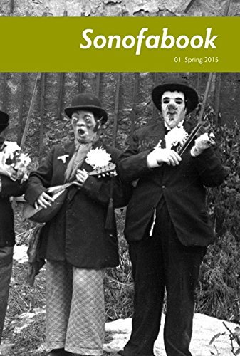 Sonofabook 1 pdf