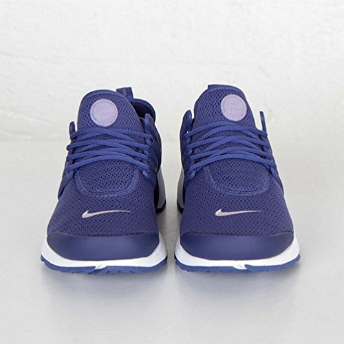 Nike Air Presto mens (USA 9.5) (UK 8.5) (EU 43)