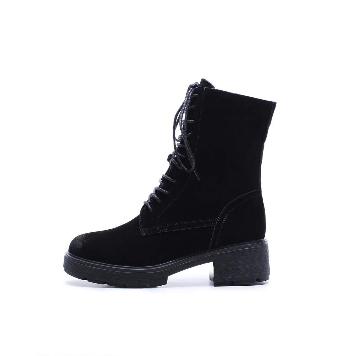 Amazon.com: Hy - Zapatillas para mujer, estilo casual, arena ...