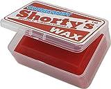 wax skateboard - Shorty's Curb Candy Large Bar Skate Wax