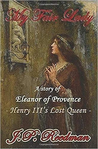 Amazon | My Fair Lady: A Story...