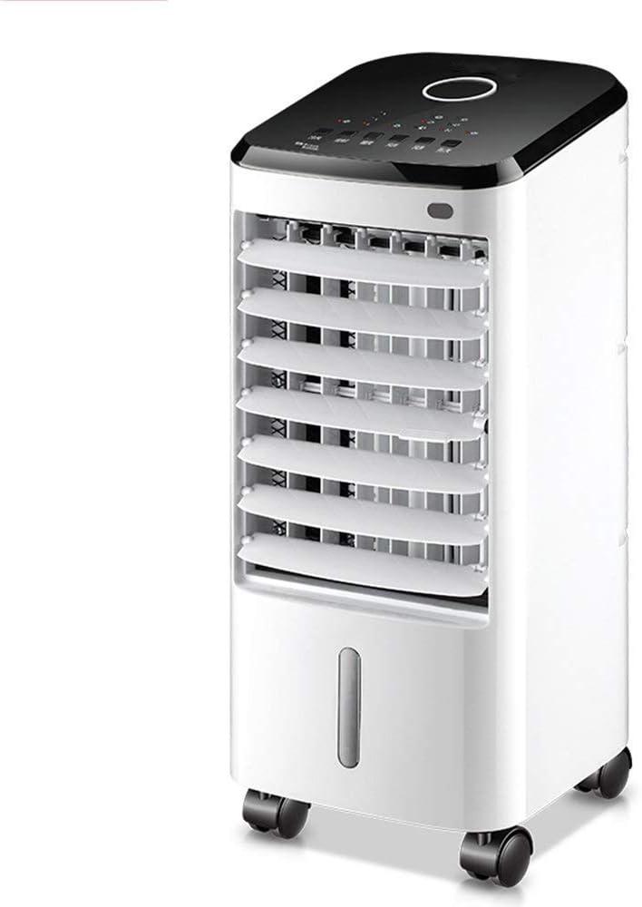 Ventilador Eléctrico Práctico, Ventilador de Aire Acondicionado ...