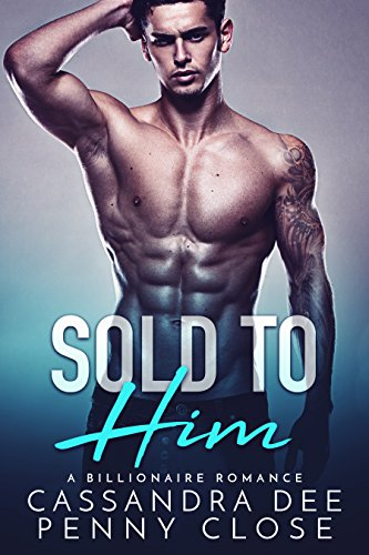 99¢ – Sold to Him
