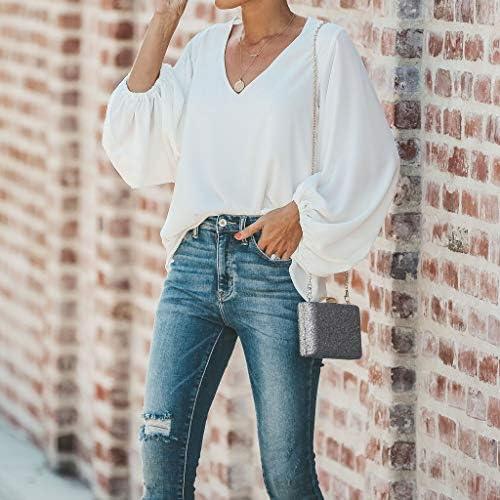Lucky Brand Womens Graphic Raw Hem Collar Tank Top