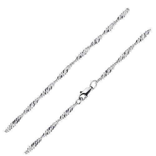 /Zero Stretch/ Piscifun Lunker Geflochtene Angelschnur Multifil; 547yards/ /Abriebfestigkeit Angelschnur/ /d/ünner Durchmesser 6lb-80lb /Verbesserte Geflochten Line/