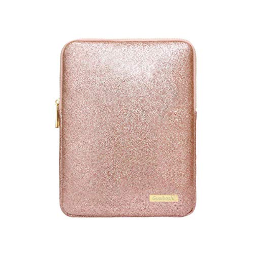 9 11Inch Glitter Leather Samsung 2018 Rose product image