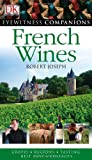French Wine, Robert Joseph, 0756615208
