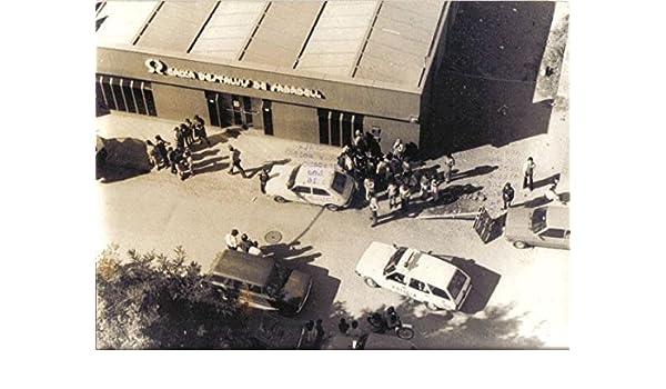 Foto Prensa numero 629: Asalto a la caja de ahorros de Sabadell: Varios: Amazon.com: Books