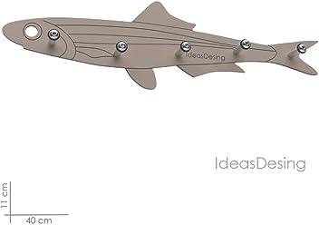 Amazon.es: IdeasDesing