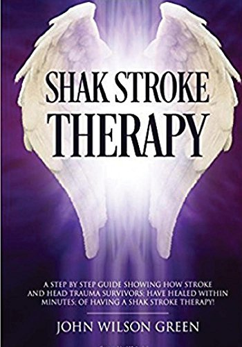 (Shak Stroke Recovery Therapy)