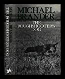img - for Rough Shooter's Dog book / textbook / text book