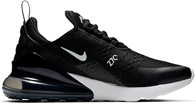 Latest Women Nike Air Max 270 Sneakers SKU:177766 257