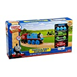 Fisher-Price Thomas and Friends Wooden Railway