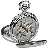Mount Royal B42m–Pocket watch