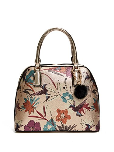 Guess Bags And Handbags - 6